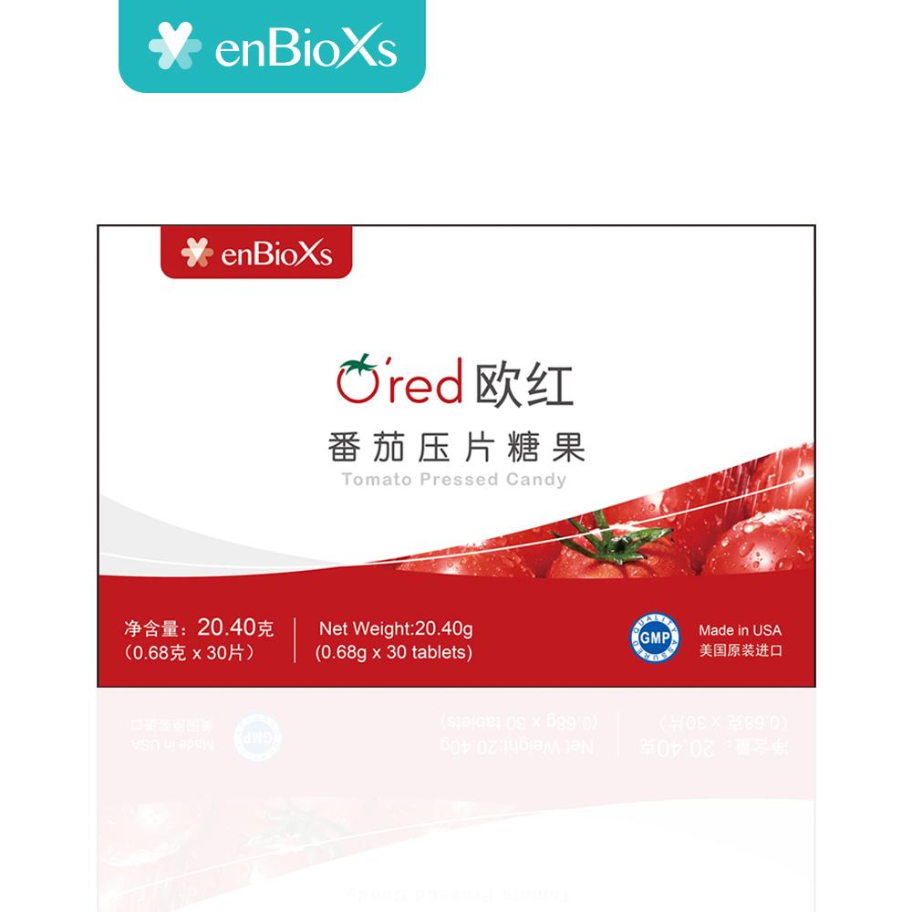 必赢网站-bwin必赢app苹果版-bwin必赢亚洲欧红 1盒装(30片)